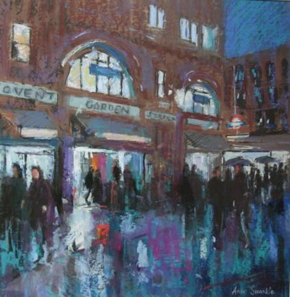 fine_art_anneswankie_coventgardenstation
