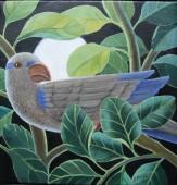 eleanorfein_birdofparadise