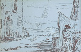 fine_art_jackyeats_themorningofthefair