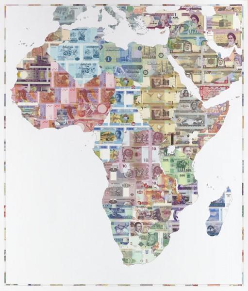 fine_art_justinesmith_africa