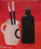 maryfedden_paintbrushes