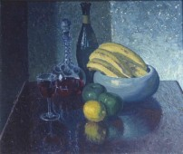 fine_art_osmundcaine_stilllife