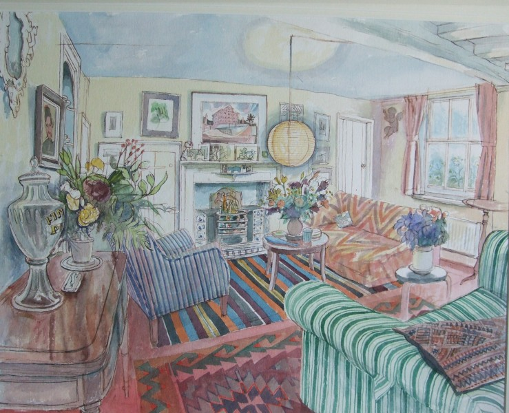 richardbawden_dodossittingroom