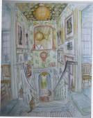 richardbawden_staircase