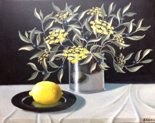 fine_art_Fein_lemon_and_olives