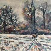 fine_art_Nadia_Day_Deer_Crossing