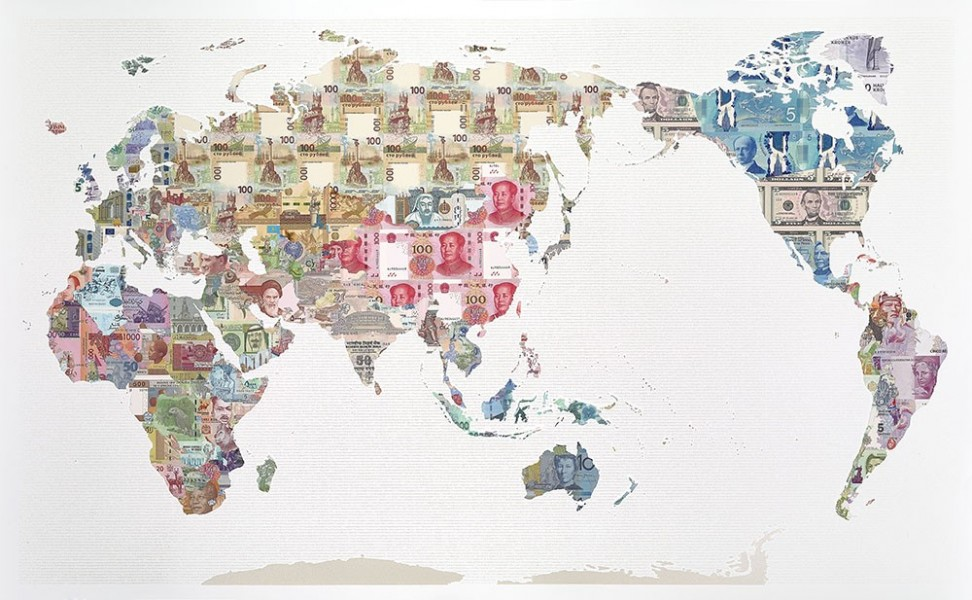 justine_smith_-_money_map_of_the_world_