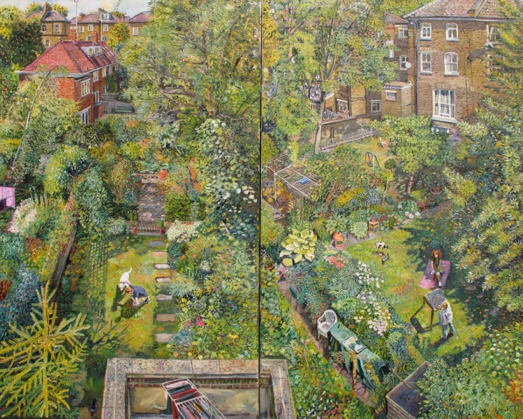 scott-miller Holloway back gardens (double)