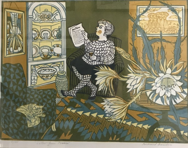 Richard_Bawden
