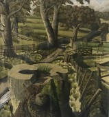 East_of_Eden_by_Simon Palmer