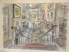 richardbawdon_theartistsstaircase